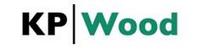 KP Wood Ltd. Jobs