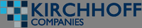 Kirchhoff Properties Jobs