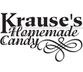 Krause's Homemade Candy 3188316