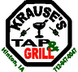 Krause's Tap Jobs