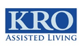 Kro Assisted Living Jobs