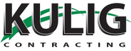 Kulig Contracting LLC 3301287