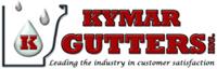 Kymar Gutters Inc 3291371