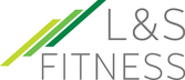 L and S Fitness LLC Jobs