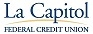 La Capitol Federal Credit Union Jobs
