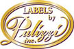Labels by Pulizzi, Inc.