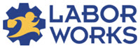 Labor Works International Jobs