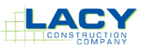 Lacy Construction Co Jobs