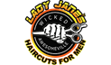 Lady Jane's Haircuts for Men Jobs