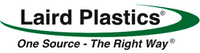 Laird Plastics Canada Inc.