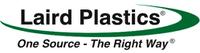 Laird Plastics Canada Inc. Jobs