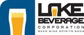 Lake Beverage Corp.