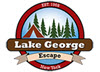 Lake George Escape Jobs