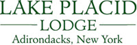 Lake Placid Lodge Jobs