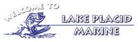 Lake Placid Marine, Inc. Jobs