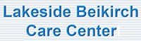 See all jobs at Lakeside Beikirch Care Center