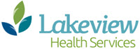 Lakeview Health Services  3265557