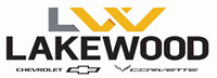 Lakewood Chevrolet Jobs