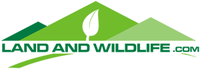 Land And Wildlife LLC Jobs