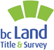 Land Title and Survey Authority of BC Jobs