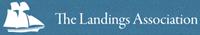 The Landings Association 632612