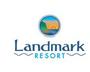 Landmark Resort Jobs