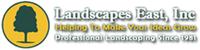 Landscapes East Inc. Jobs