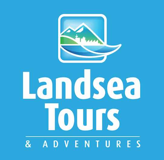 Landsea Tours & Adventures Jobs