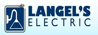 See all jobs at Langel Electric Co