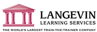 Langevin Learning Services Jobs
