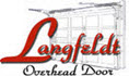 Langfeldt Overhead Door Jobs