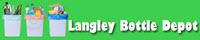 Langley Bottle Depot Jobs