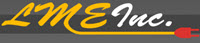 Larry Masci Electric 3266692