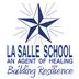 Lasalle School Inc.