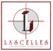Lascelles Engineering and Associates Ltd. Jobs