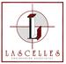 Lascelles Engineering and Associates Ltd. 3269617