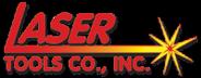 Laser Tools Co Inc Jobs
