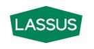Lassus Handy Dandy