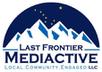 Last Frontier Mediactive LLC