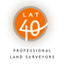 Lat40, Inc. Jobs