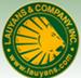Lauyans & Company Jobs