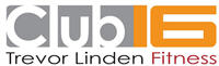Club16 Trevor Linden Fitness Jobs