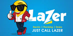 Lazer Electric and Plumbing LLC