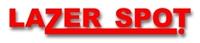 Lazer Spot Inc 3281023