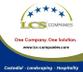 LCS Companies, Inc.