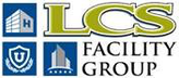 LCS Facility Group Jobs