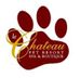 Le Chateau Pet Resort, LLC Jobs