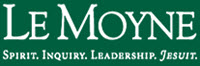 Le Moyne College Jobs