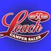 Leach Camper Sales Jobs