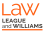 League and Williams Lawyers Jobs